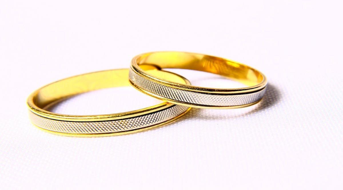 Cohabitation et mariage : quelles différences ?