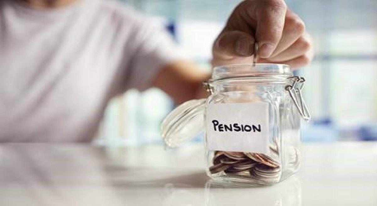 Indépendants en personne physique, augmentez votre niveau de pension !