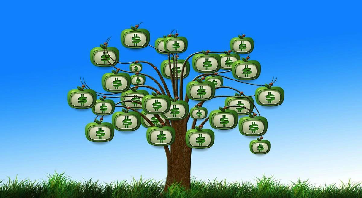 Comment sont imposés vos capitaux de pension ?