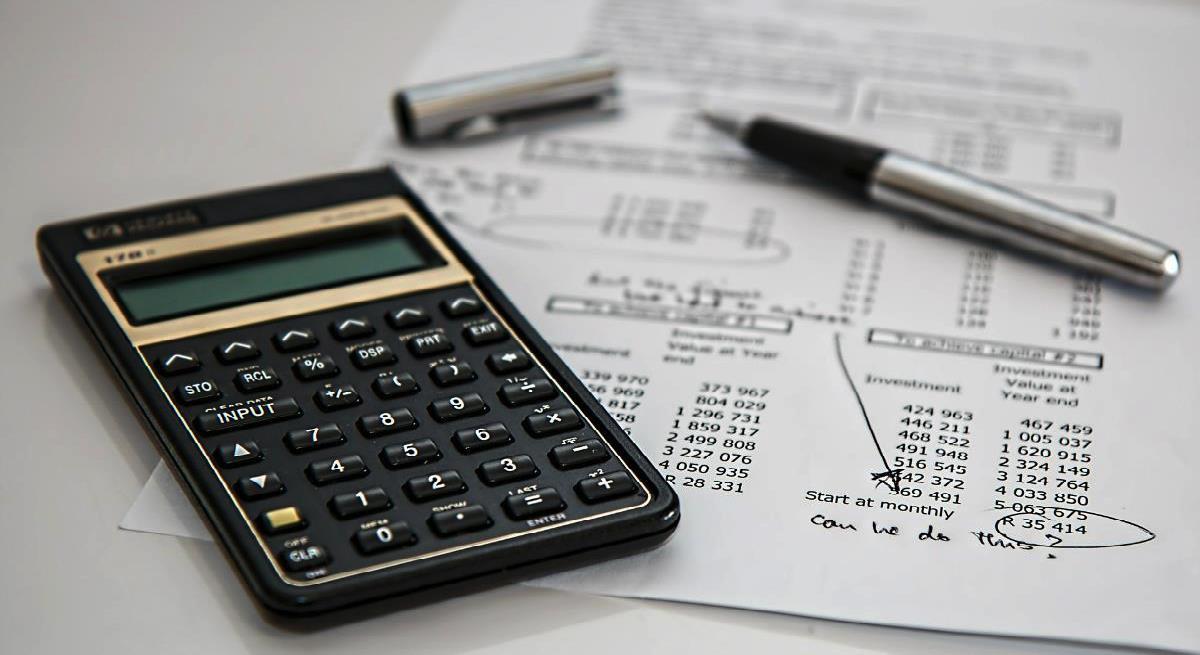 Taxe sur les comptes-titres : qu'en est-il en pratique ?