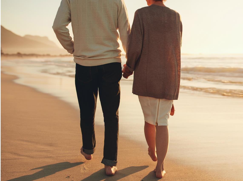 couple-de-dos-preparer-sa-pension-pour-maintenir-son-niveau-de-vie